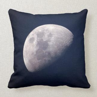 Süßer Slubers Mond Kissen