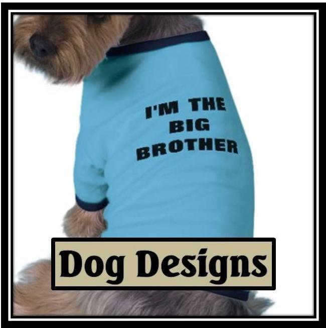 Dog (Designs)