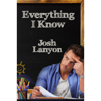 Everything I Know