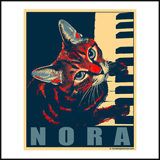 #002 (NoraBama)