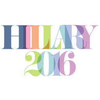Hillary Rainbow