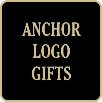 Anchor Logo Gifts