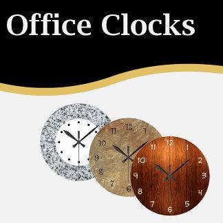 Business Clocks