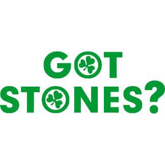 Got Blarney Stones T-Shirt