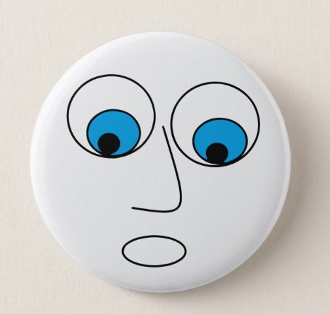 Cool Buttons and Magnets