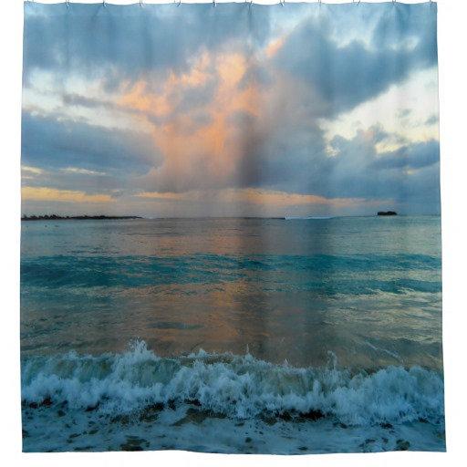 Beach and Ocean Theme