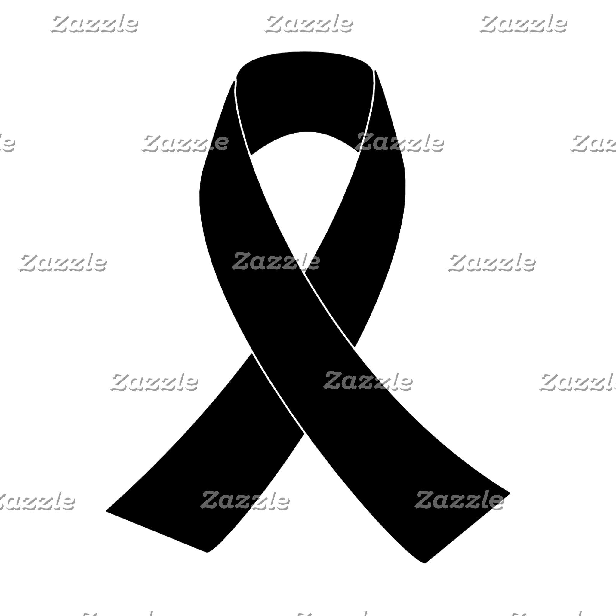 Activism Ribbons
