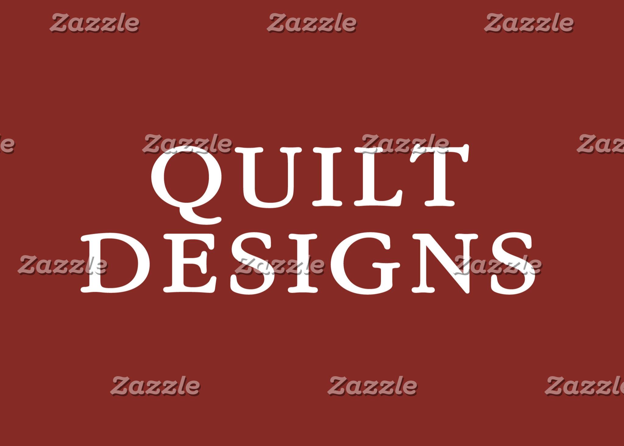 Quilt Designs