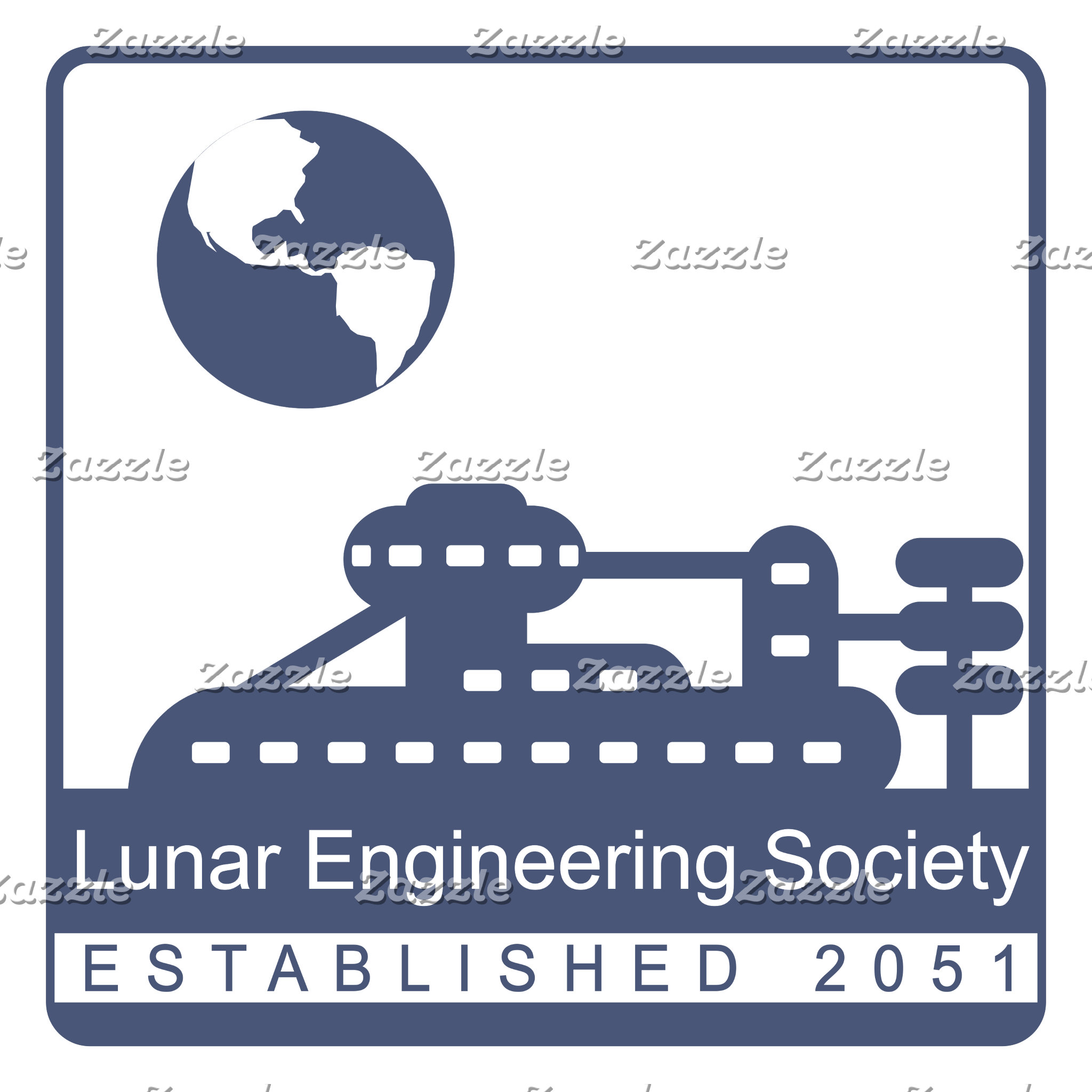 Lunar Engineering
