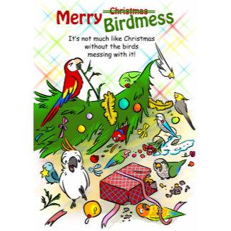 Pet Christmas