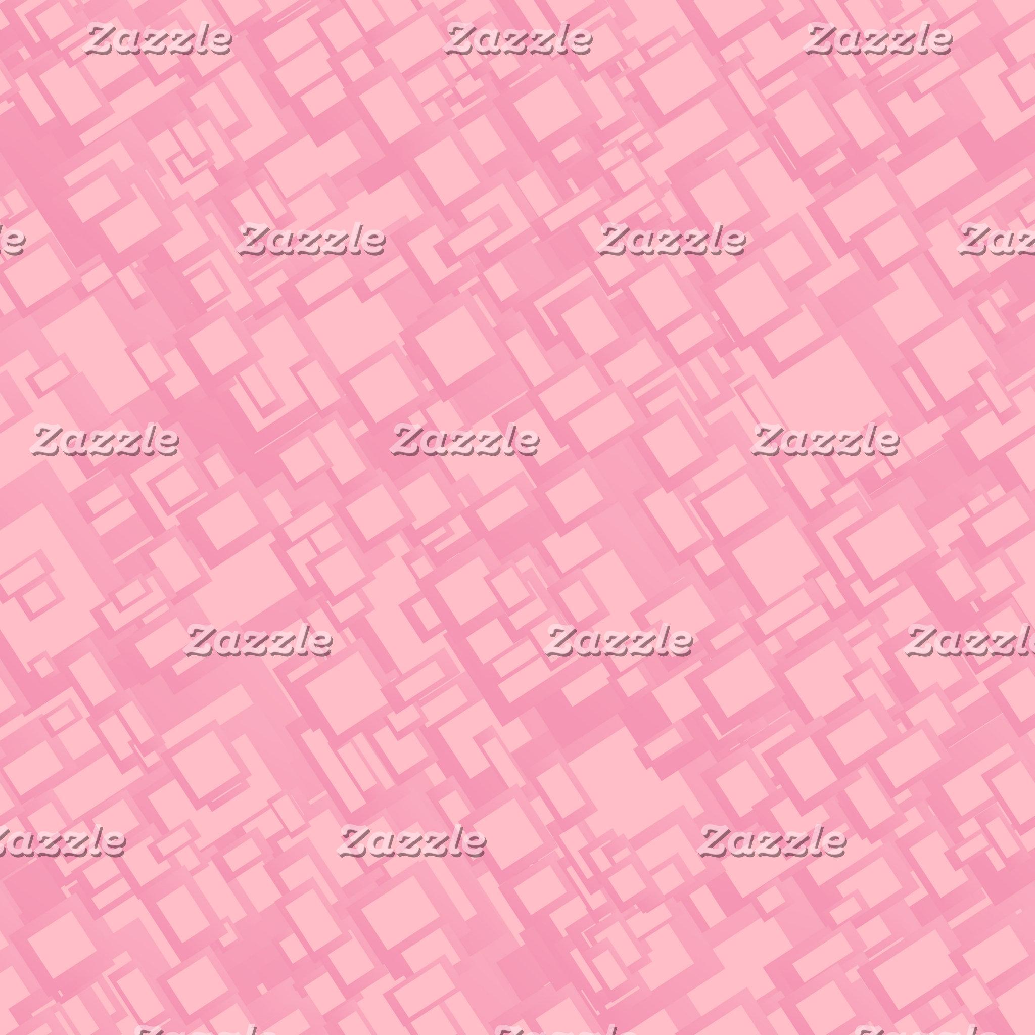 Geometric Shape Patterns