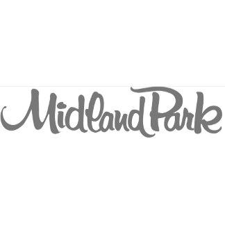 Midland Park Artwork