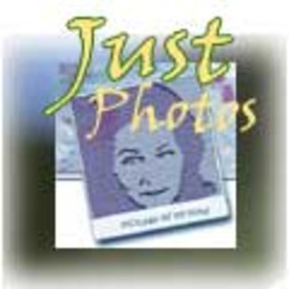 Just Photos
