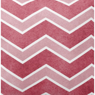 Chevrons and ZigZags
