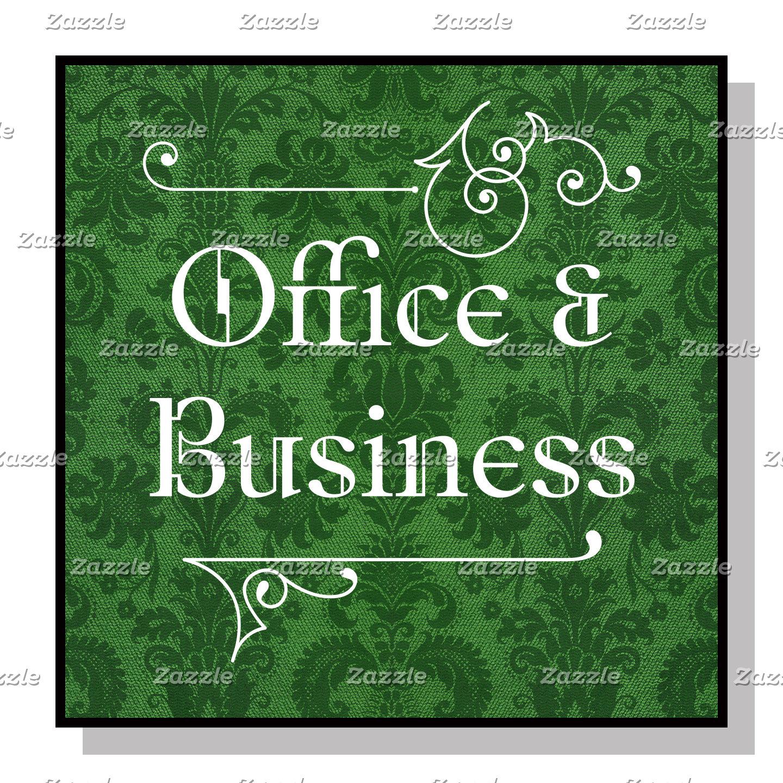 Office & Organization
