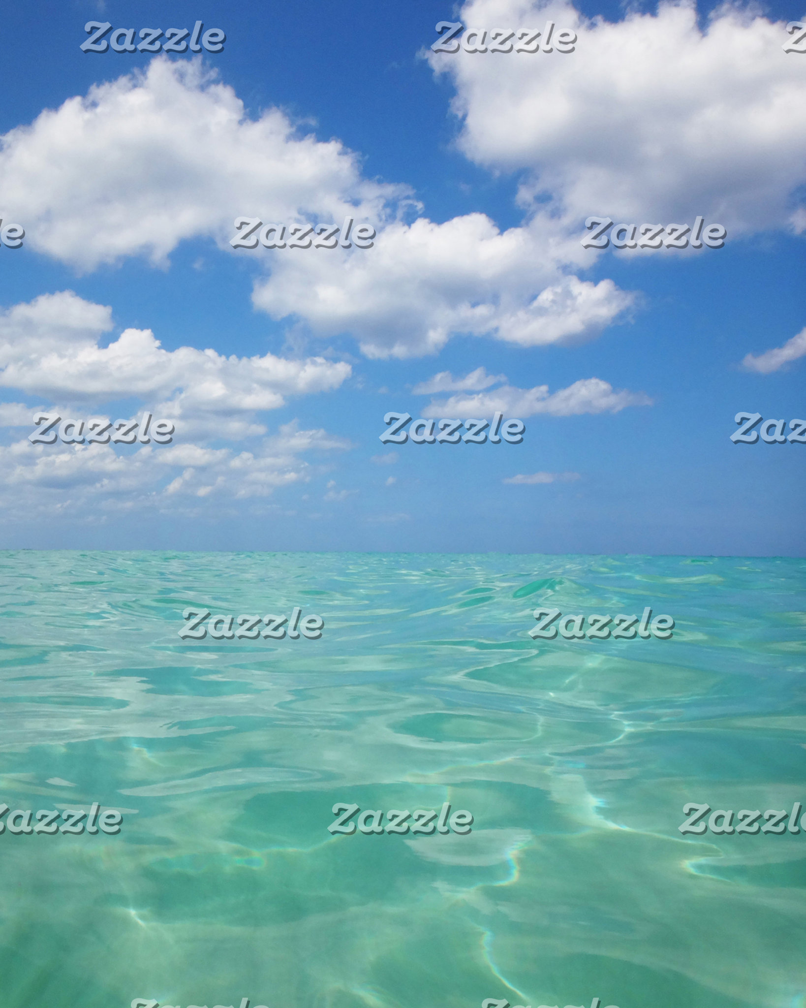 Ocean III