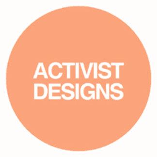 ► ACTIVISM