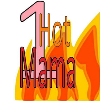 Hot Folks Cards and Gifts