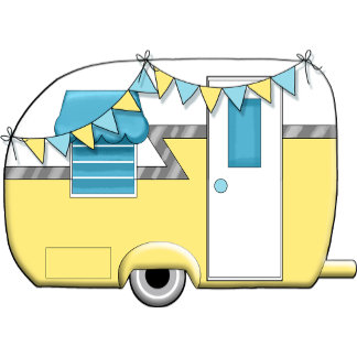 Camping - CAMPERS - Trailers