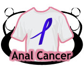 Anal Cancer
