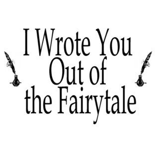 Fairytale Quill