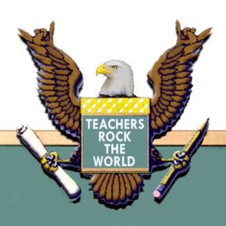 2017 TEACHERS