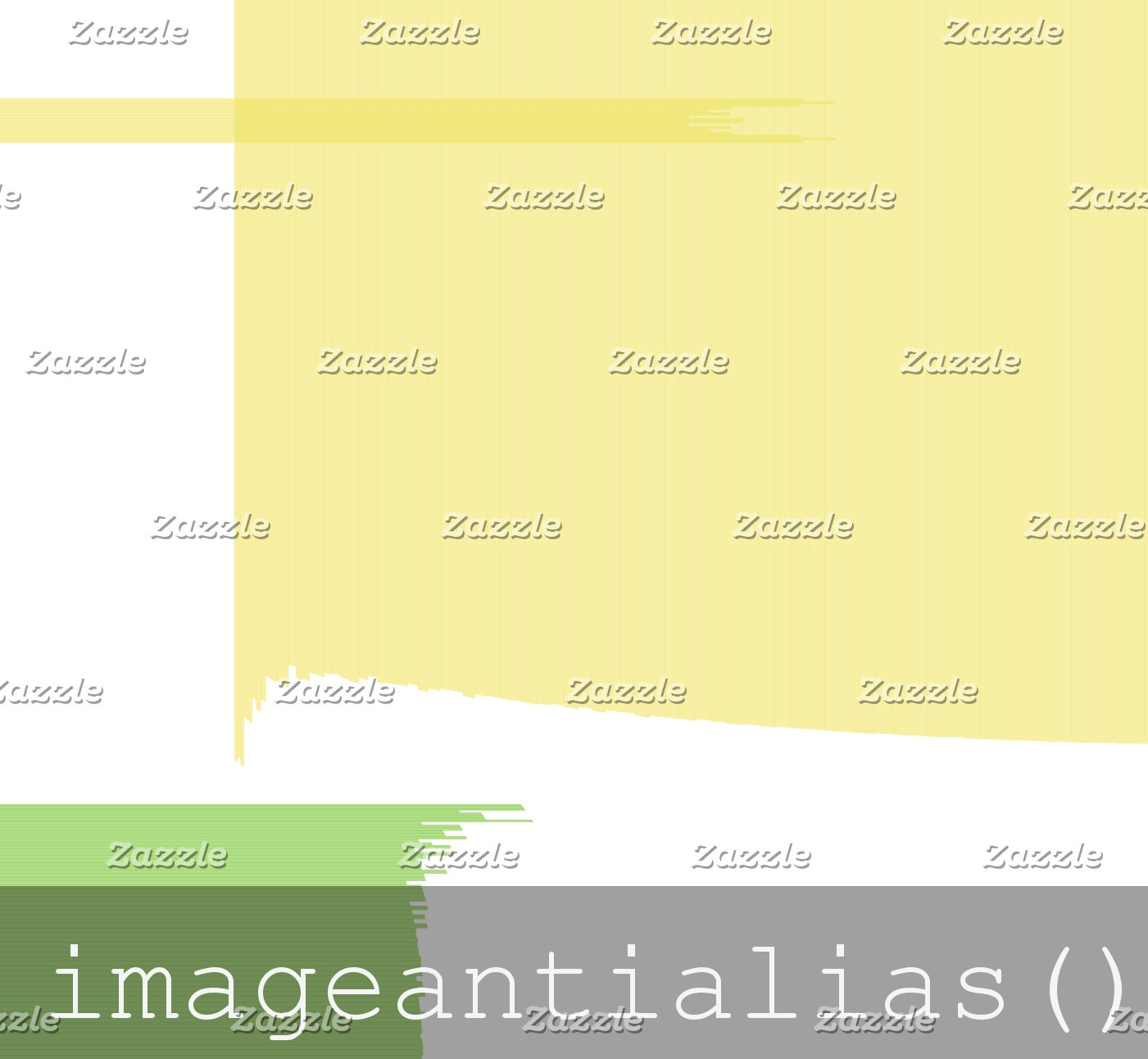 imageantialias() Designs