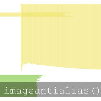 imageantialias() Designs