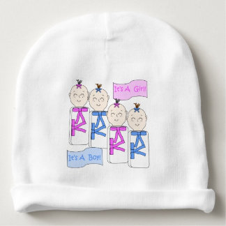 Swaddling Babies Boys & Girls Collection #2