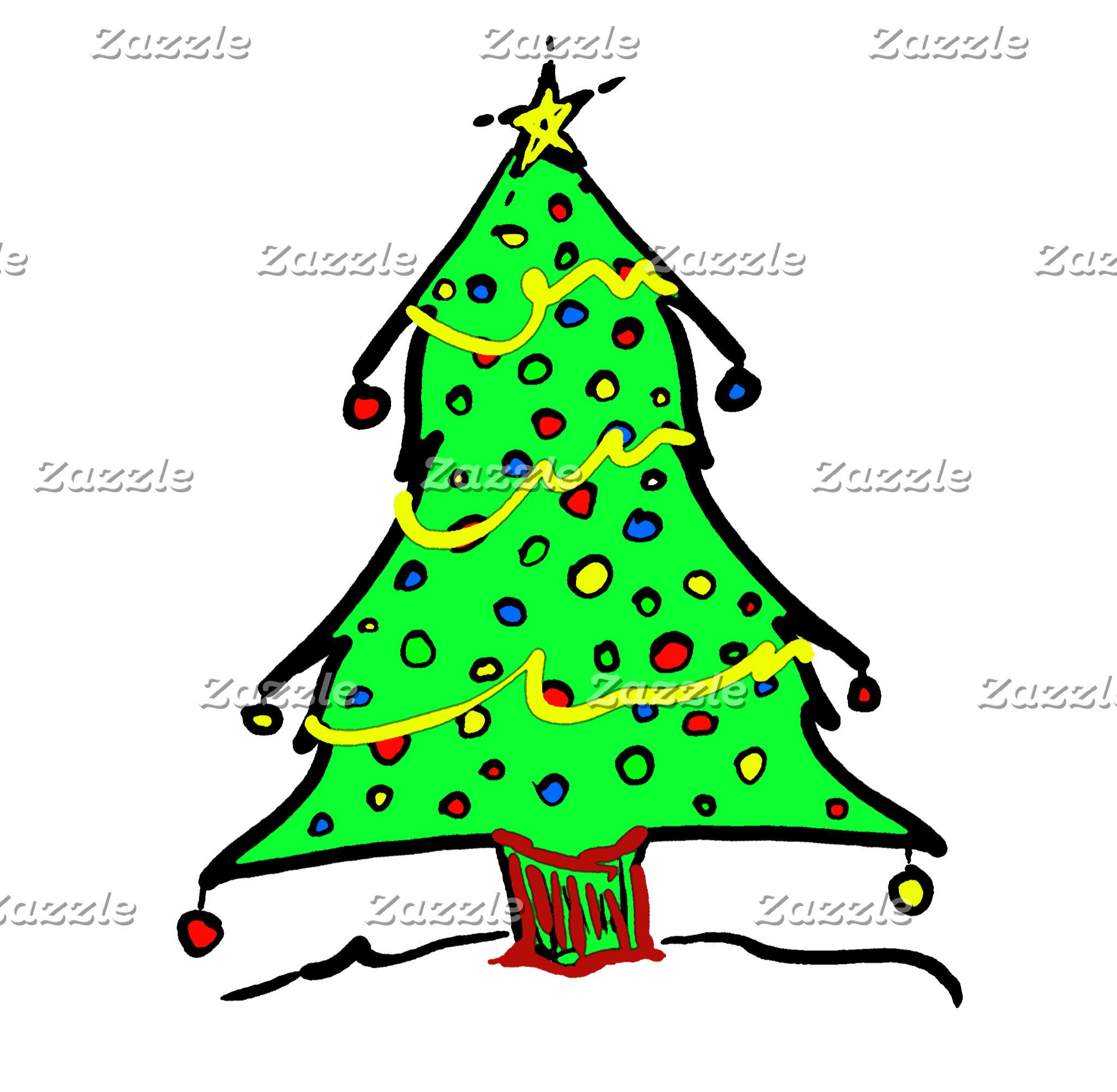 Christmas and Holiday