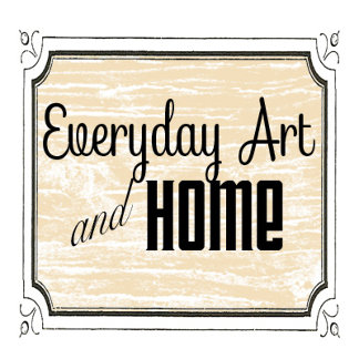 Everyday Art and Home