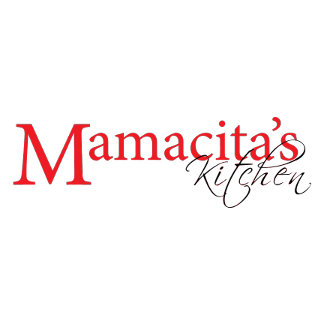 Mamacita's Kitchen
