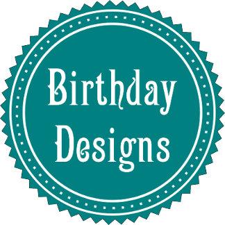 Birthday Shop