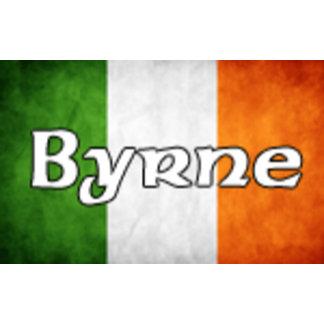 Byrne