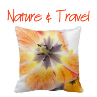 Nature and Travel