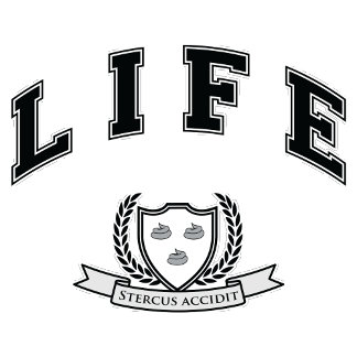 University Of Life