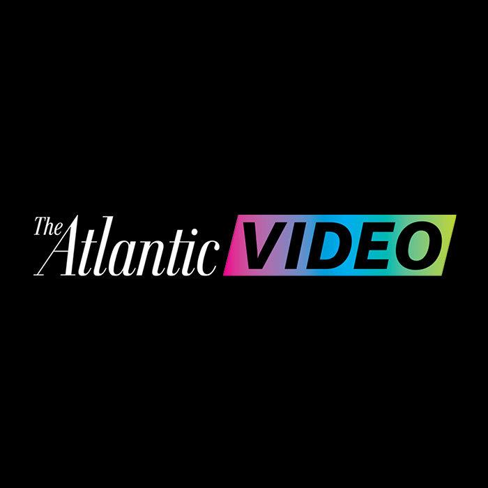 Atlantic Video