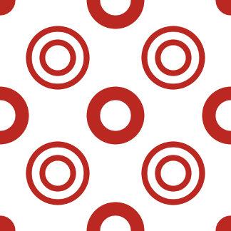 ► Abstract Circles and Dots
