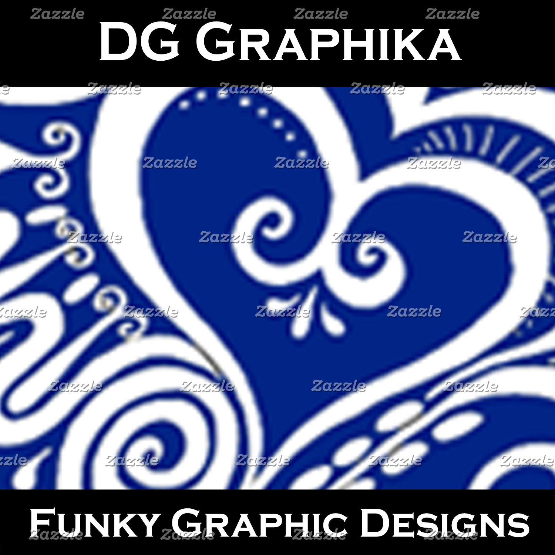 DG Graphika