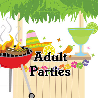 Adult Parties