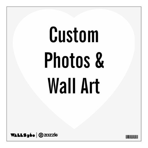 Photos & Wall Art: