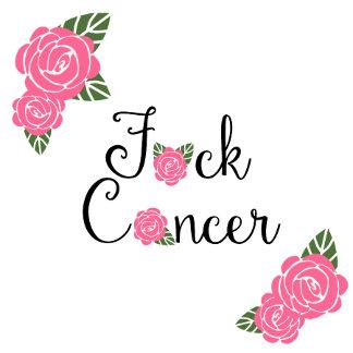Expletives Against Cancer