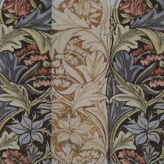 William Morris Textile