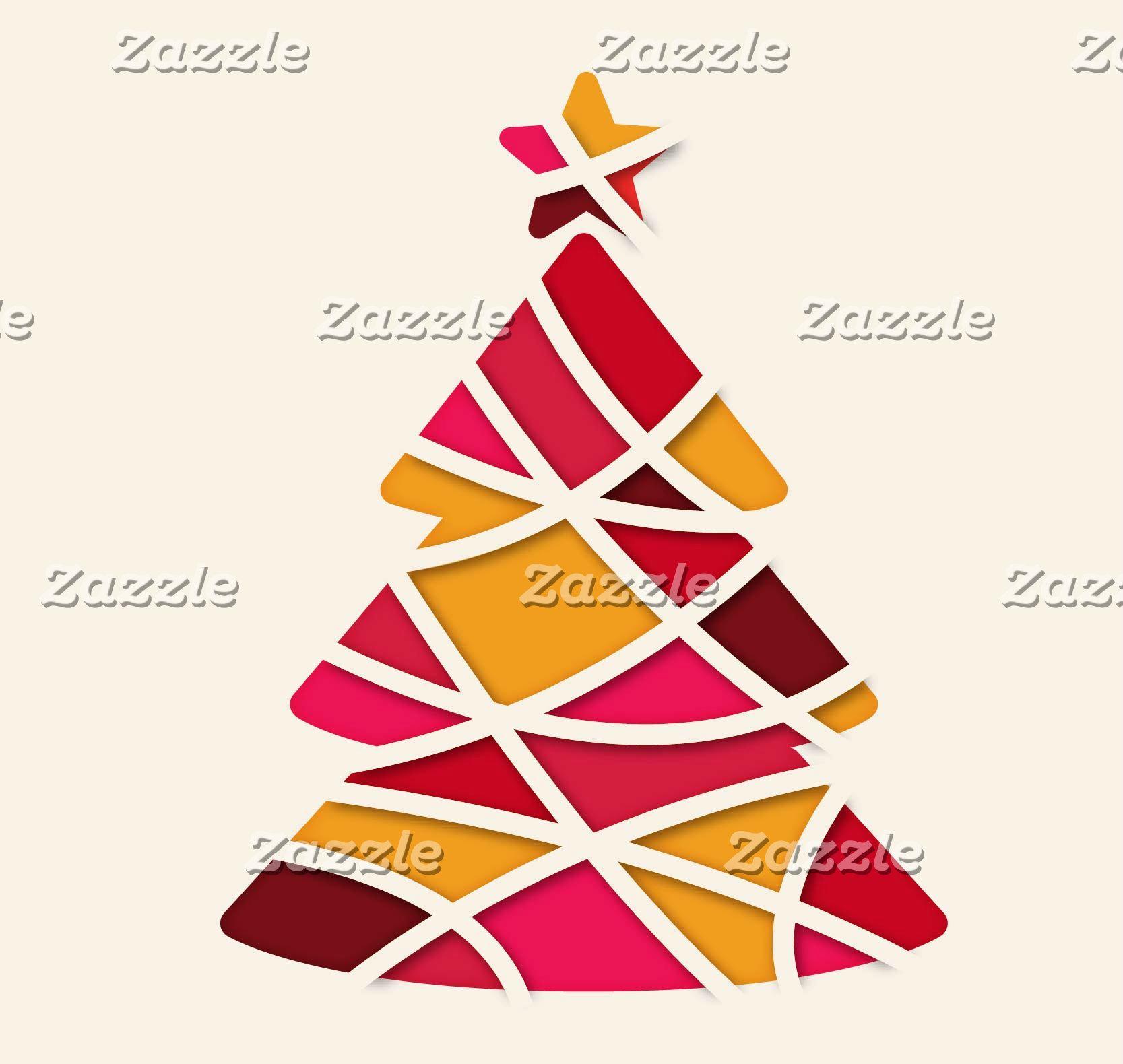 Juicy Christmas
