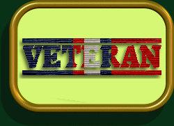 Kosovo Veteran