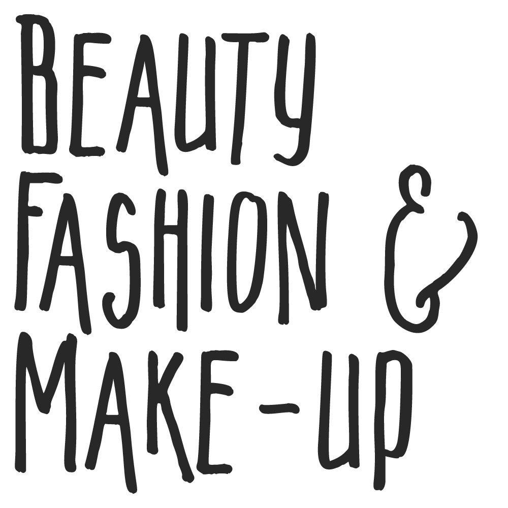 Beauty Fashion and Makeup