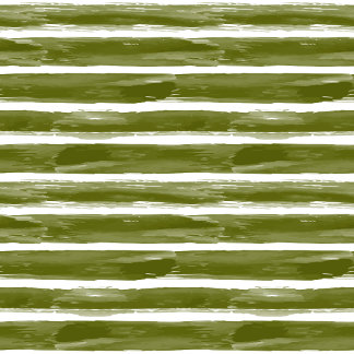 Green brush strokes pattern