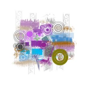 Graphic-Digital Designs