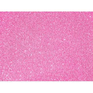 Cherry Blossoms Pink Glitter