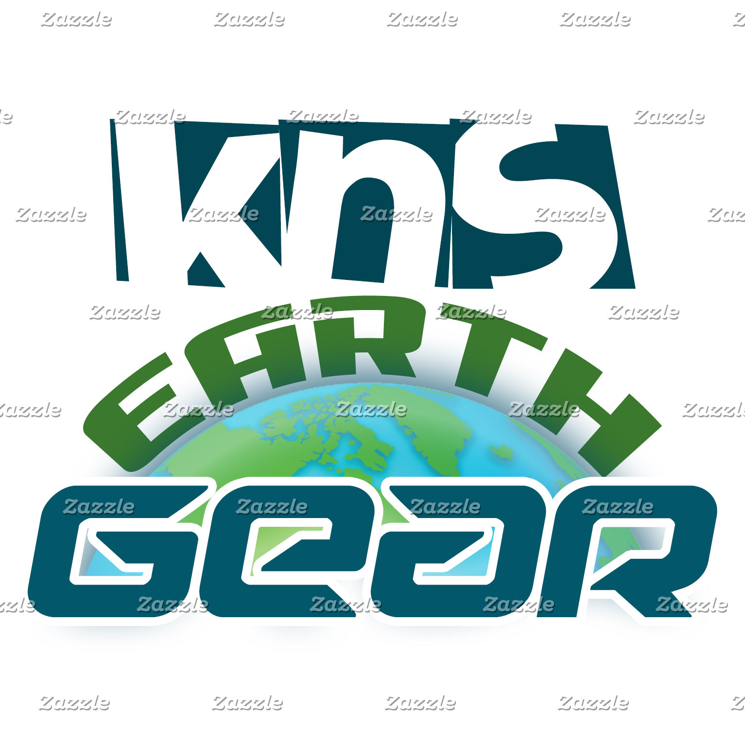 Earth and Science Gear